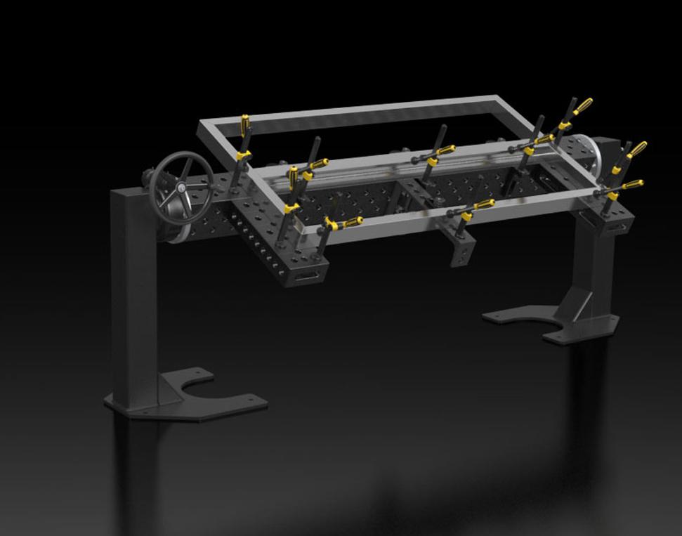 Posicionador-mesa de soldadura01